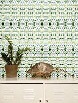 vintage-wallpaper3.jpg
