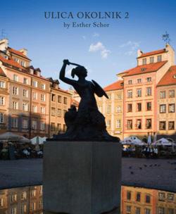 Vintage-Warsaw.jpg