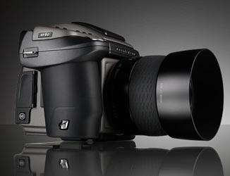 yatzer-gift-camera.jpg