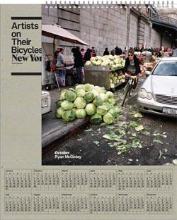 artists-bikes-calendar1.jpg