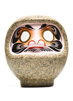 daruma_money_bank495_image2.jpg