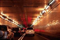 james-worrell-tunnel1-small.jpg