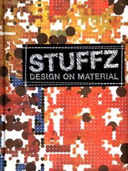 Stuffz_Cover.jpg