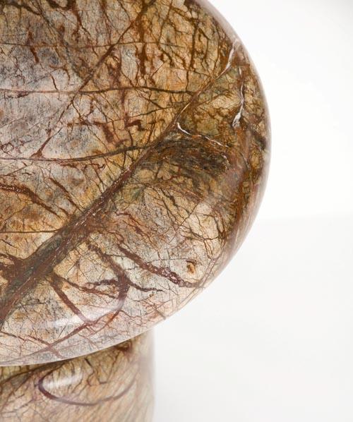 tomdix-marbletable2.jpg