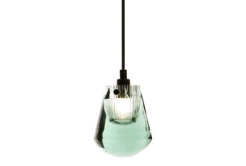 tomdix-pendantlamp2.jpg