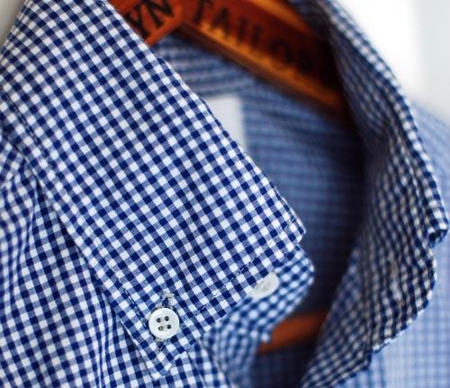 BK-tailors5.jpg
