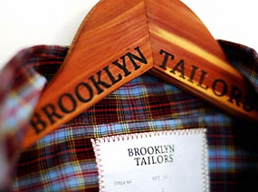 brooklyn-tailors4.jpg