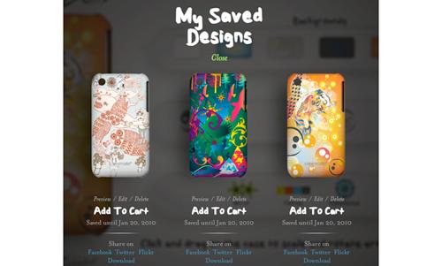 make-my-case-saved.jpg
