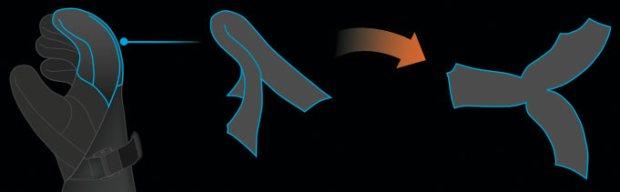 Arcteryx-alpha-sv-gloves-tridex.jpg