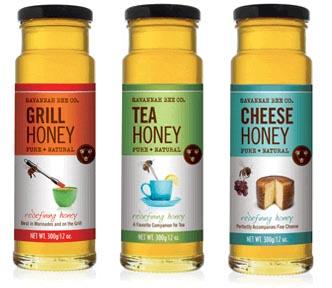 HoneyBanner.jpg