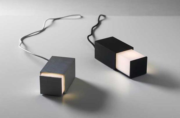 boxlight-1.jpg