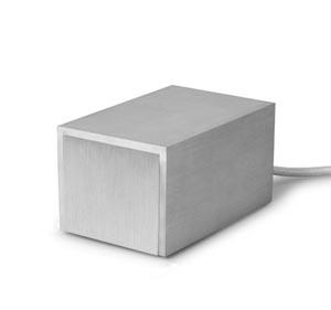 boxlight-2.jpg