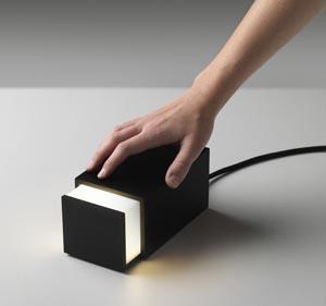 boxlight-3.jpg