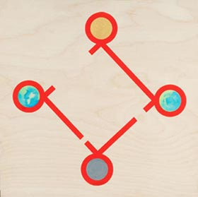geometry-lessons1.jpg