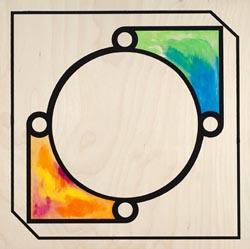 geometry-lessons6.jpg