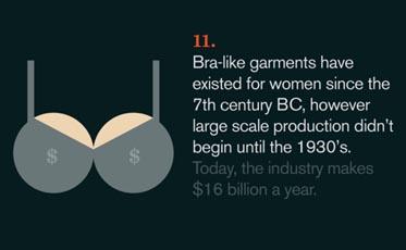 good-breasts-2-2.jpg
