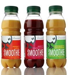 health-drinks-1.jpg