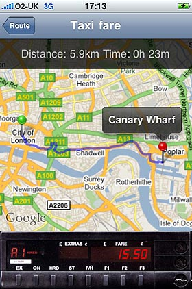 london-taxi-app1.jpg