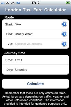 london-taxi-app2.jpg