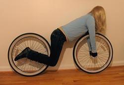 mark-jenkins-bike1.jpg