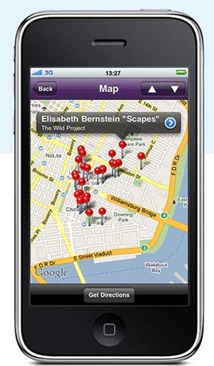 nyab-app3.jpg