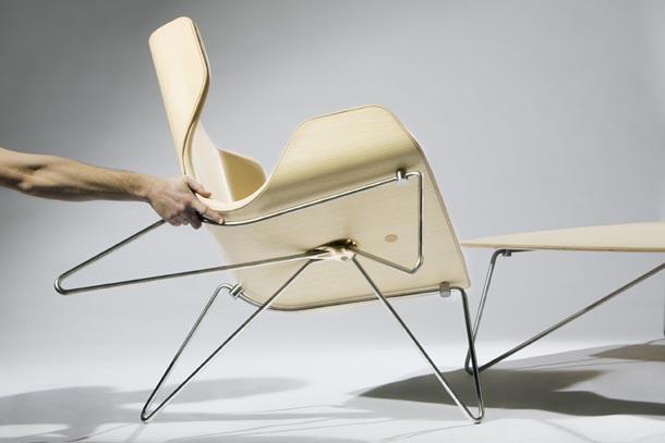 rvw-chair-3.jpg