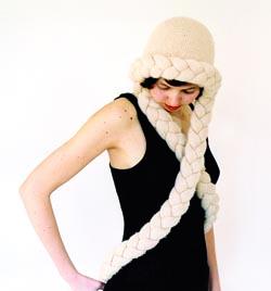 warmi-headscarf2.jpg