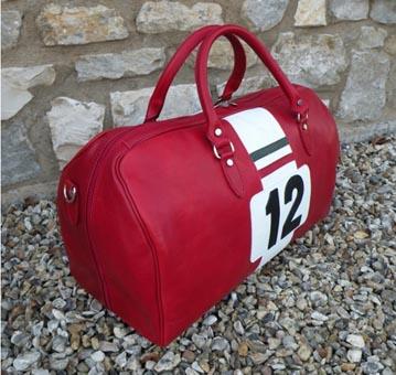 FerrariBagRed.jpg