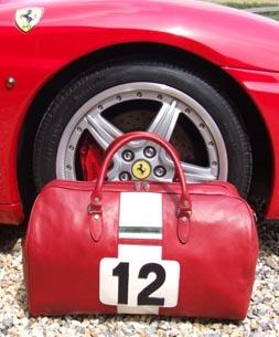 FerrariRedWheel.jpg