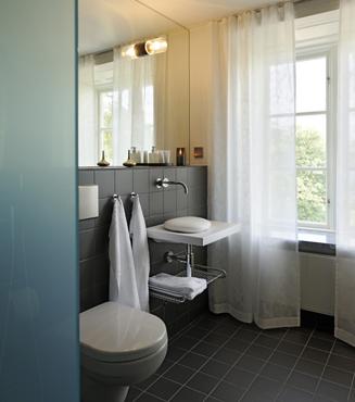 HotelSkeppsholmenBathroom1.jpg