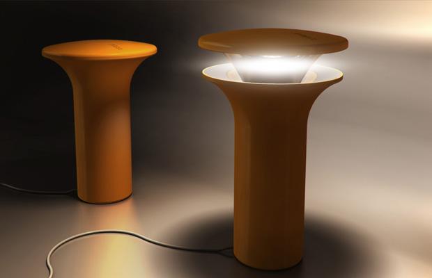 Twi-light_table_lamp.jpg