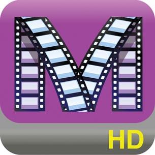 VideoMaxHD.jpg