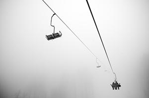 asymbol-ski-2.jpg