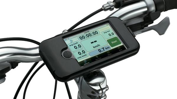 bikemount1.jpg
