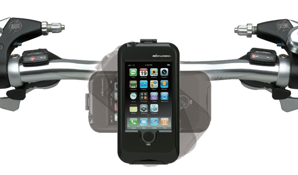 biologic_bikemount_for_iphone_swivel_hi.jpg