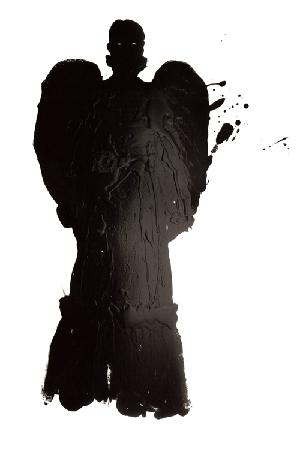 black-masters3.jpg