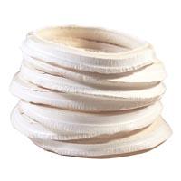 bowl-arm-white.jpg