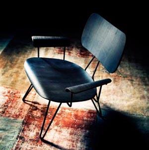 diesel-home-chair.jpg