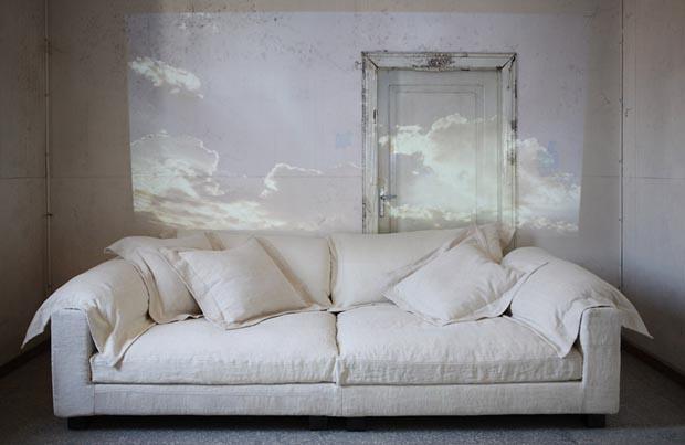 diesel-home-couch.jpg