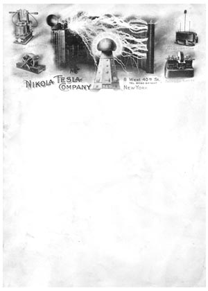 letterheady-tesla.jpg