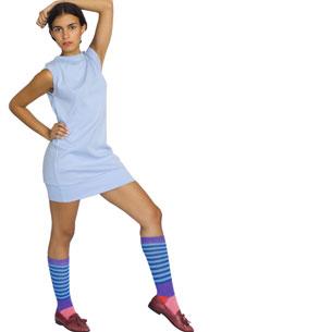 memphis_americanapparel_socks6.jpg