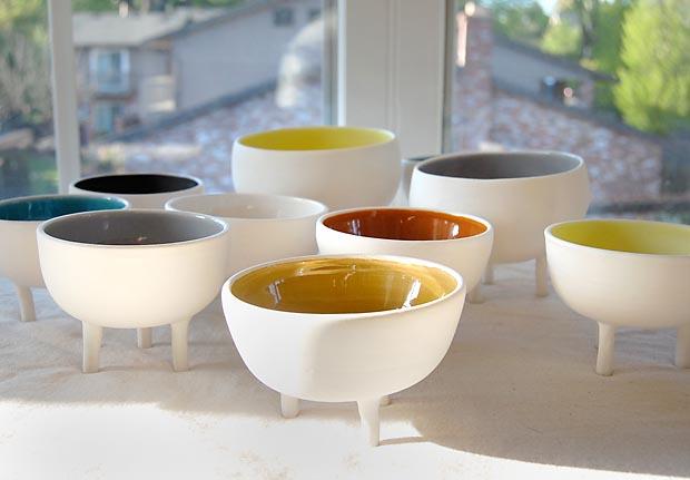 pidgeon-ceramics-7.jpg