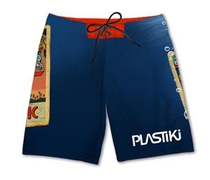 plastiki-shorts1.jpg