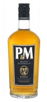 pmwhiskey1.jpg