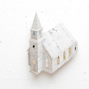 ronvanende-church.jpg
