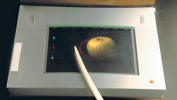 smart-tablet1.jpg