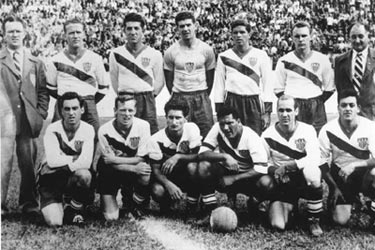 1950-us-world-cup-team.jpg
