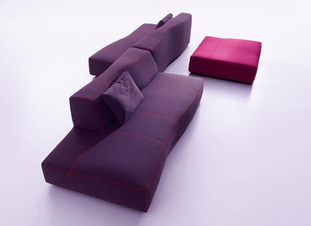 Bend-Purple.jpg