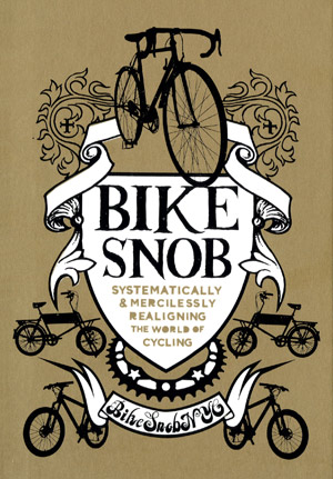 bikesnob1.jpg