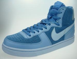 blue-nike.jpg